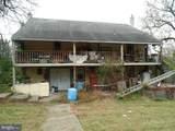 8800 Longswamp Road - Photo 3
