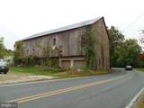 8800 Longswamp Road - Photo 8