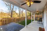 417 Twin Arch Road - Photo 45