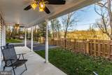 417 Twin Arch Road - Photo 47