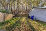 417 Twin Arch Road - Photo 49