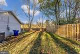 417 Twin Arch Road - Photo 51