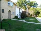 3617 Glen Eagles Drive - Photo 16