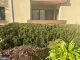 9627 Whiteacre Road - Photo 1