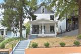 1248 Hamlin Street - Photo 50