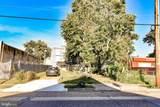 210 Orange Street - Photo 21