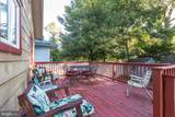 130 Wayne Terrace - Photo 33