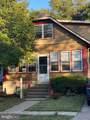 130 Wayne Terrace - Photo 36