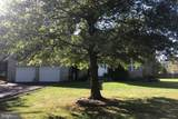 105 Grove Street - Photo 1
