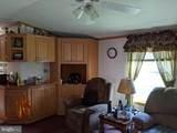 1119 New Ridge Road - Photo 19