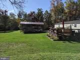 1119 New Ridge Road - Photo 35