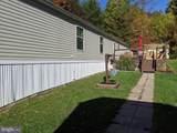 1119 New Ridge Road - Photo 8