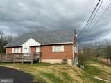 863 Harleysville Pike - Photo 2