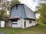 863 Harleysville Pike - Photo 28