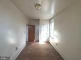 1136 Whitman Avenue - Photo 14