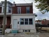 1136 Whitman Avenue - Photo 2