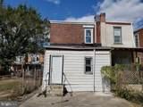 1136 Whitman Avenue - Photo 3