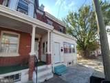 1136 Whitman Avenue - Photo 4