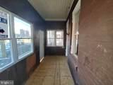 1136 Whitman Avenue - Photo 7
