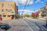 1 N. Washington Street - Photo 34