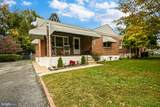 6 Highland Avenue - Photo 1