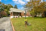 6 Highland Avenue - Photo 43