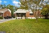 6 Highland Avenue - Photo 44