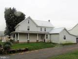 210 Twin County Road - Photo 2
