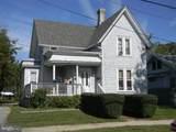 614 Pear Street - Photo 1