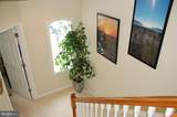 37590 Atlantic Street - Photo 13