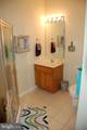 37590 Atlantic Street - Photo 16