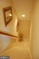 37590 Atlantic Street - Photo 21
