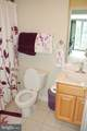 37590 Atlantic Street - Photo 24