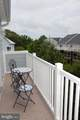 37590 Atlantic Street - Photo 26