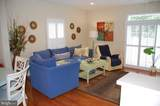 37590 Atlantic Street - Photo 4