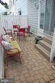 37590 Atlantic Street - Photo 5