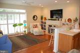 37590 Atlantic Street - Photo 6