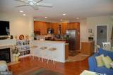 37590 Atlantic Street - Photo 7