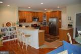 37590 Atlantic Street - Photo 8