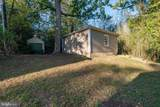 1302 Argonne Drive - Photo 48