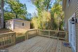1302 Argonne Drive - Photo 52