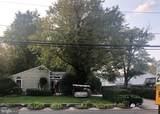 1103 Fulton Street - Photo 1