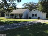 12206 Webb Farm Road - Photo 69