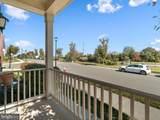 21168 Belmont View Terrace - Photo 39