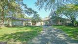 22056 Kelleys Park Road - Photo 44