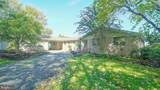 22056 Kelleys Park Road - Photo 45