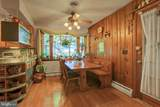 1011 Kochenderfer Road - Photo 11