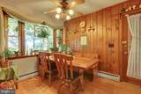 1011 Kochenderfer Road - Photo 12