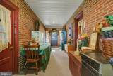 1011 Kochenderfer Road - Photo 7