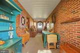 1011 Kochenderfer Road - Photo 8